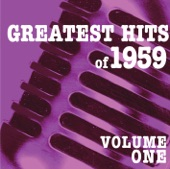 Everly Brothers - Take A Message To Mary