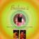Lanka Shankari - Ganesh - Kumaresh & Sri Ganapathy Sachchidananda Swamiji