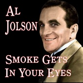 Al Jolson - Brother Can You Spare A Dime