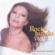 Los Grandes Exitos: Viva el Amor - Rocío Jurado