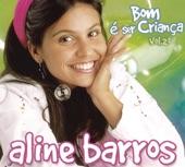 Aline Barros - Parabéns pra você