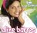 Parabéns - Aline Barros
