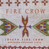 Joseph Fire Crow - Water Song
