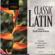 Malagueña - 101 Strings Orchestra