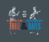Chris Thile - Tennessee Blues