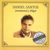Daniel Santos - Fiesta Brava
