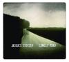 Lonely Road - Jacques Stotzem