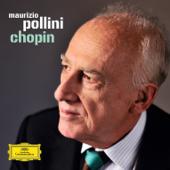 [Download] Scherzo No. 3 in C-Sharp Minor, Op. 39 MP3