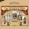 Gilbert and Sullivan: The Gondoliers (Original Cast Recording) [Complete Score Recording of The New D'Oyly Carte Opera Production] - New D'Oyly Carte Opera