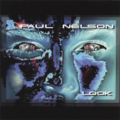Paul Nelson - Out of Nowhere