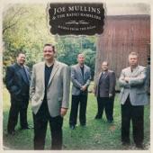 Joe Mullins & The Radio Ramblers - We Missed You In Church Last Sunday (feat. Rhonda Vincent)