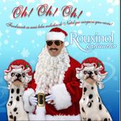 Natal dos Hospitais (Jingle Bell Rock)