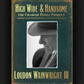 Loudon Wainwright III - Beautiful