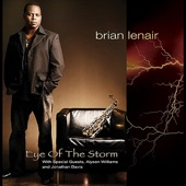 Brian Lenair - South Street
