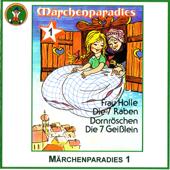 Märchenparadies 1
