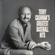 "Talkin' Baseball® (Willie, Mickey And ""the Duke"") - Terry Cashman"