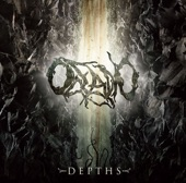 Oceano - Inhuman Affliction