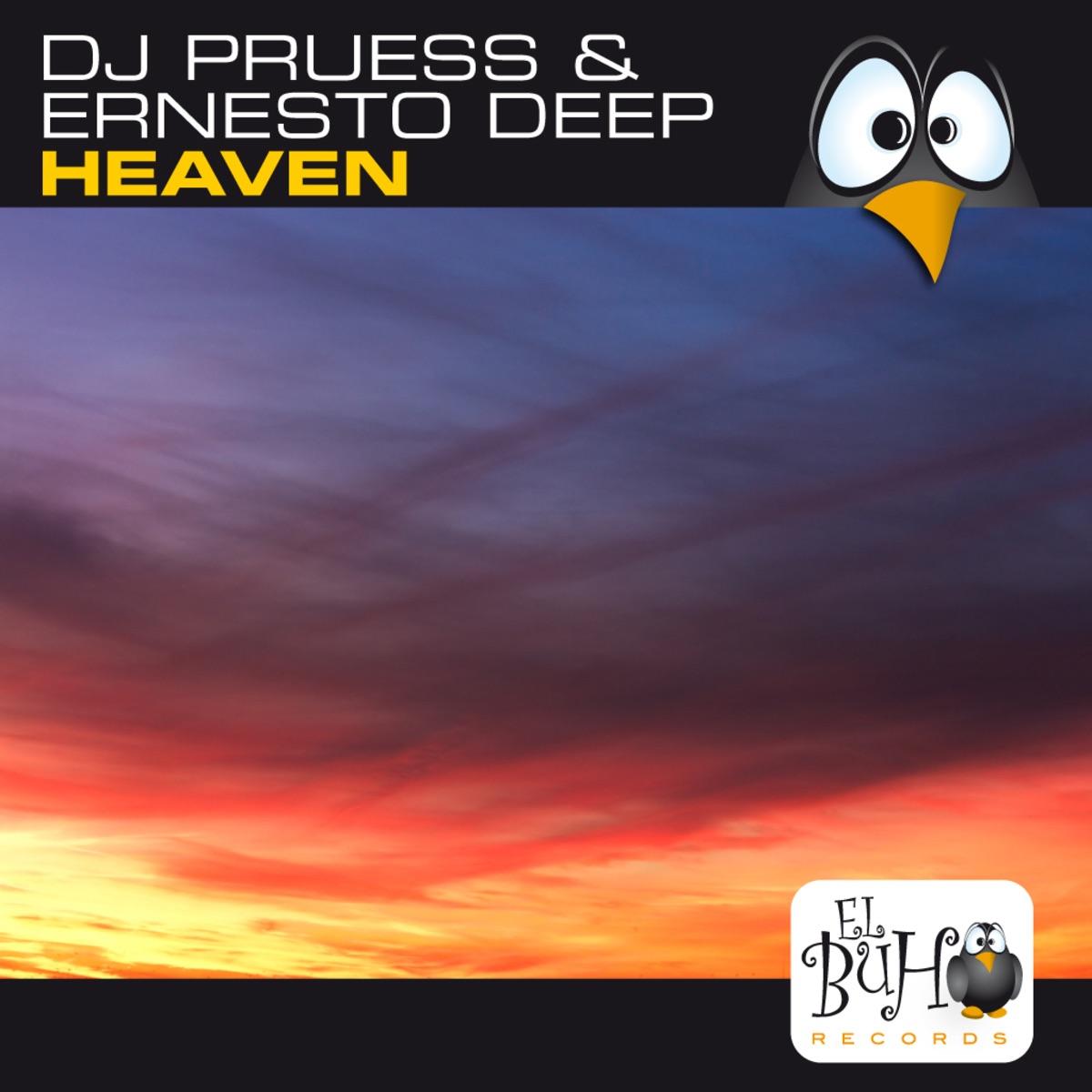 Heaven (Instrumental Mix)