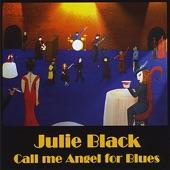 Julie Black - Love This Mama