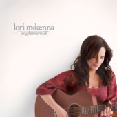 Lori McKenna - I'm Not Crazy