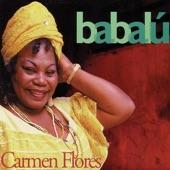 Carmen Flores - Yerbero Moderno