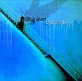 Lapsley - Falling Short