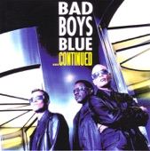 Bad Boys Blue - A Kiss In The Night