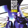 Bad Boys Blue - ...Continued