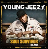 Soul Survivor - Single
