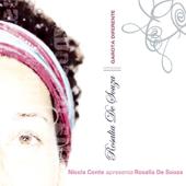 Garota Diferente - The Remix Album
