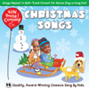 Kids Praise! - Christmas Songs - Marantha! Kids' Praise! Company