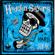 Room 155 - Hadden Sayers