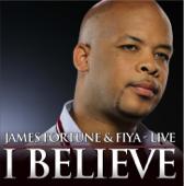 Praise Break - James Fortune & FIYA