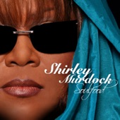 "Shirley Murdock - I Love Me Better Than That"" [from the album, Soulfood]"
