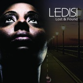 Ledisi - Get To Know You