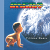 Yitzhak Rabin (Remastered Edition) - Alpha Blondy & The Solar System