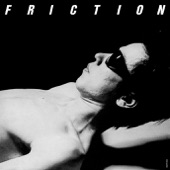 Friction - Cool Fool