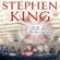 Stephen King - 11.22.63 (Unabridged)