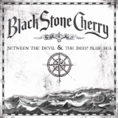 Black Stone Cherry - Blame It on the Boom Boom