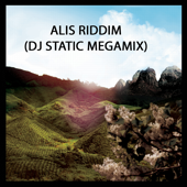 DJ Static Megamix