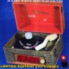 Rare White Doo-Wop Sounds Vol. 35