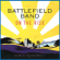 Bad Moon Rising / The Rising Moon Reel - Battlefield Band