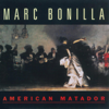 A Whiter Shade of Pale - Marc Bonilla