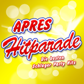 APRES HITPARADE - Die besten Schlager Party Hits (2011 Charts - Disco Karneval Hit Club - Opening Mallorca 2012 - Oktoberfest - Schlager Discofox 2013 Fox Stars)