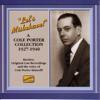 Let's Misbehave! A Cole Porter Collection 1927-1940 - Cole Porter