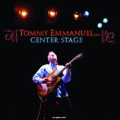 Tommy Emmanuel - The Finger Lakes