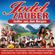 Kuhstall-Jodler - Orig. Grenzland Sextett