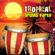 Ob-la-di Ob-la-da (Steel Drum Version) - Island Steel Drum Band