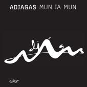 Mun Ja Mun