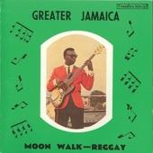 The Skatalites - Funkey Funkey Reggay